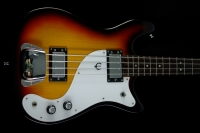 Epiphone ET-285 early '70s Three Tone Sunburst