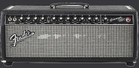 Fender Bassman 100T Amplifier
