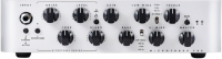 Darkglass Microtubes 900 Bass amp