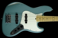 Fender American Professional Jazz Sonic Gray