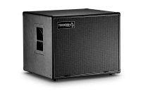 Trickfish SM 210 bass cabinet