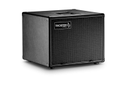 Trickfish SM 112 bass cabinet