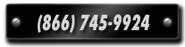 (866)745-9924