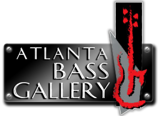 Atlanta Bass Gallery